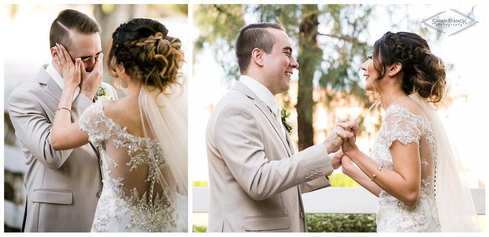 SA-Coyote-Hills-Golf-Course-Fullerton-Wedding-Photography-26.jpg
