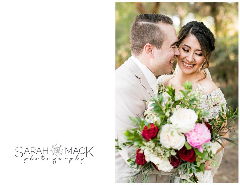 SA-Coyote-Hills-Golf-Course-Fullerton-Wedding-Photography-29.jpg