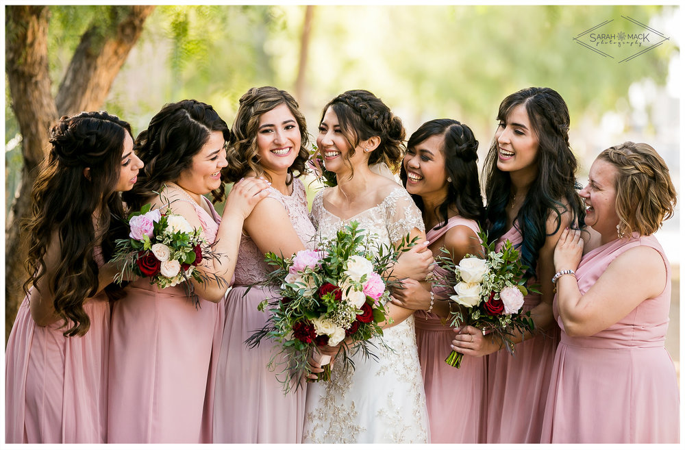 SA-Coyote-Hills-Golf-Course-Fullerton-Wedding-Photography-31.jpg