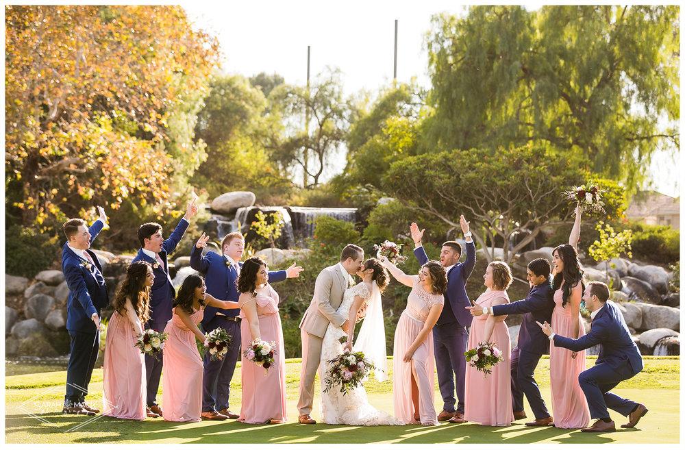 SA-Coyote-Hills-Golf-Course-Fullerton-Wedding-Photography-34.jpg