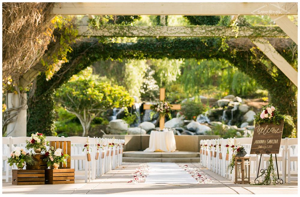 SA-Coyote-Hills-Golf-Course-Fullerton-Wedding-Photography-36.jpg