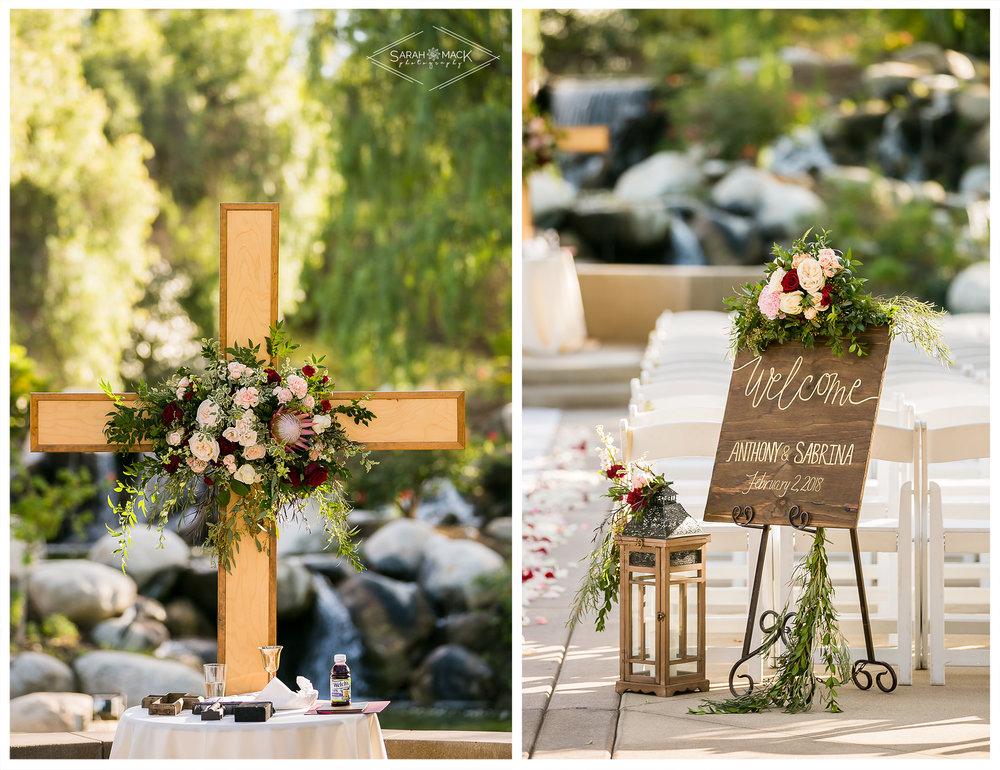 SA-Coyote-Hills-Golf-Course-Fullerton-Wedding-Photography-37.jpg