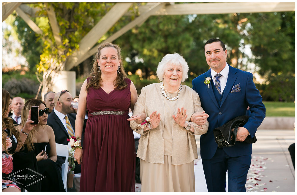 SA-Coyote-Hills-Golf-Course-Fullerton-Wedding-Photography-38.jpg