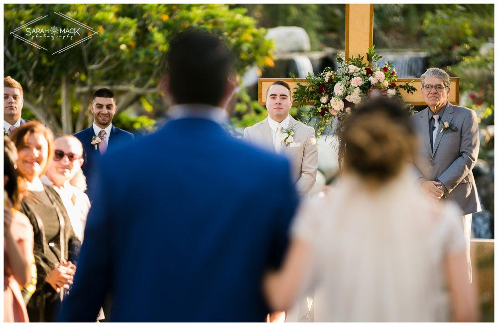 SA-Coyote-Hills-Golf-Course-Fullerton-Wedding-Photography-41.jpg