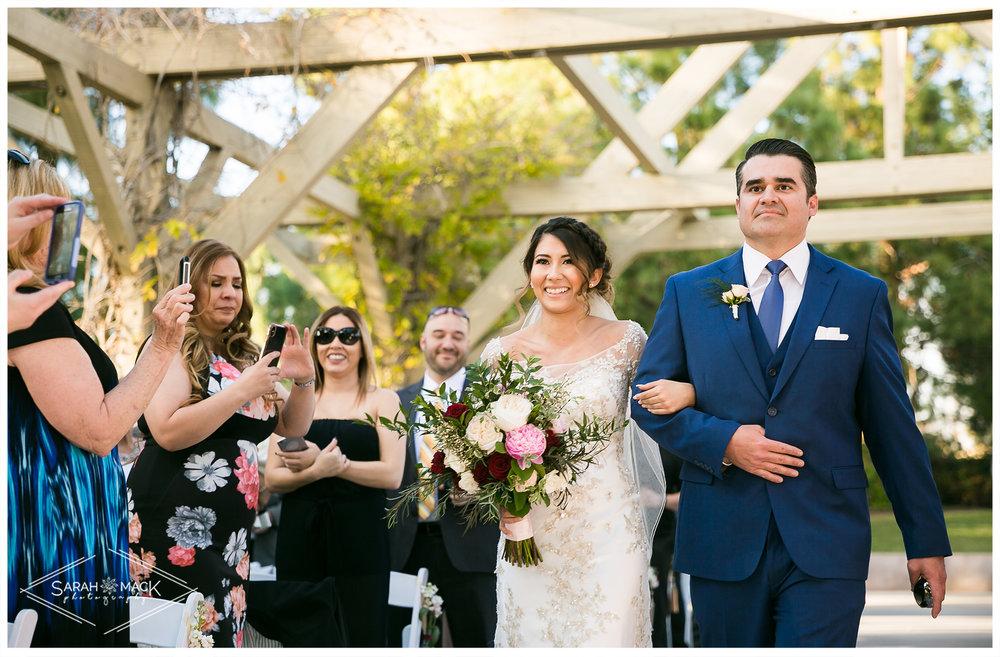 SA-Coyote-Hills-Golf-Course-Fullerton-Wedding-Photography-40.jpg