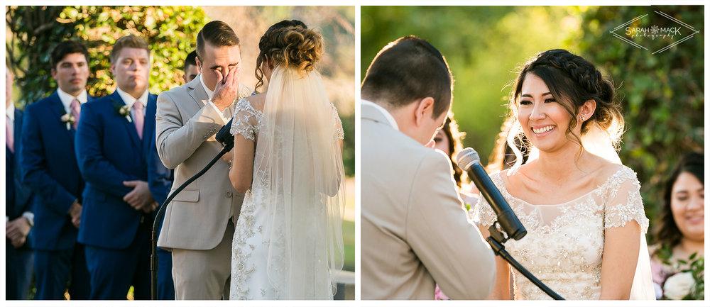 SA-Coyote-Hills-Golf-Course-Fullerton-Wedding-Photography-43.jpg