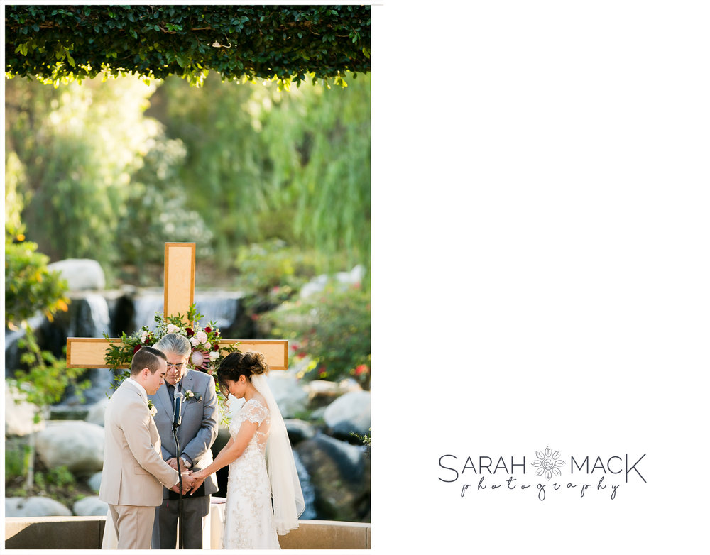 SA-Coyote-Hills-Golf-Course-Fullerton-Wedding-Photography-44.jpg