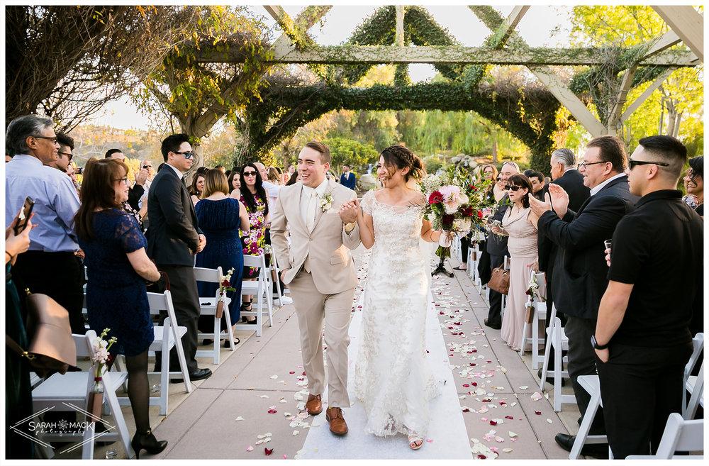SA-Coyote-Hills-Golf-Course-Fullerton-Wedding-Photography-46.jpg