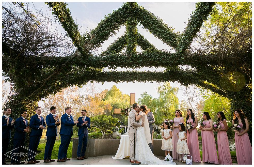 SA-Coyote-Hills-Golf-Course-Fullerton-Wedding-Photography-45.jpg