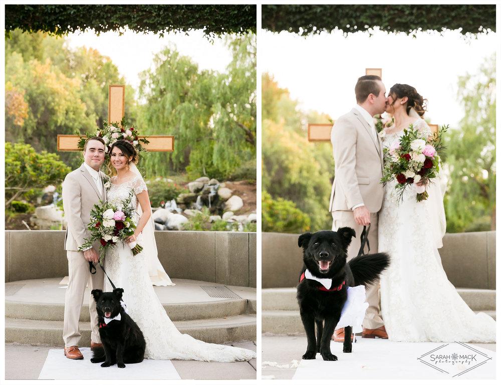 SA-Coyote-Hills-Golf-Course-Fullerton-Wedding-Photography-47.jpg