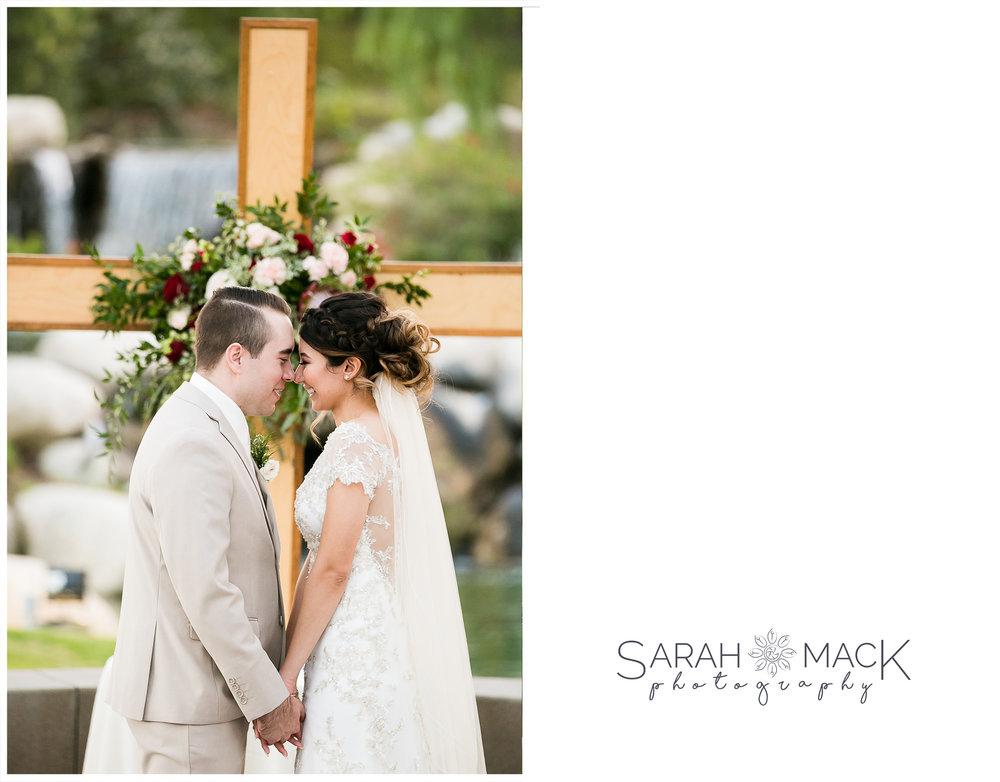 SA-Coyote-Hills-Golf-Course-Fullerton-Wedding-Photography-48.jpg