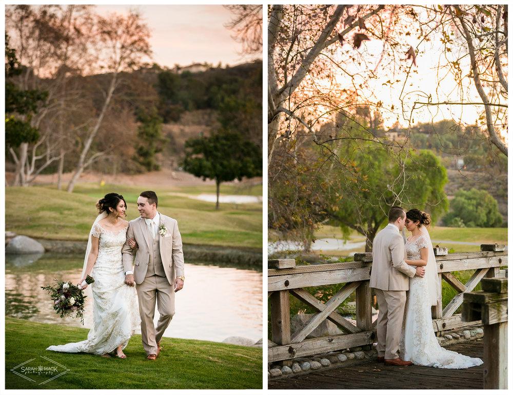 SA-Coyote-Hills-Golf-Course-Fullerton-Wedding-Photography-49.jpg