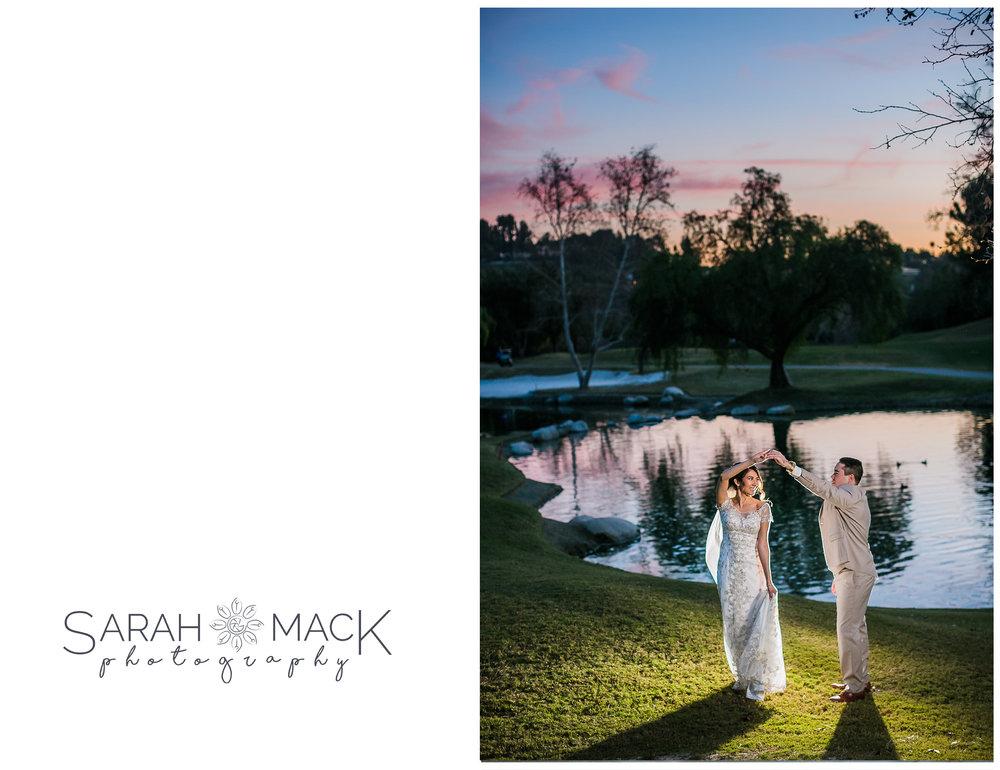 SA-Coyote-Hills-Golf-Course-Fullerton-Wedding-Photography-51.jpg