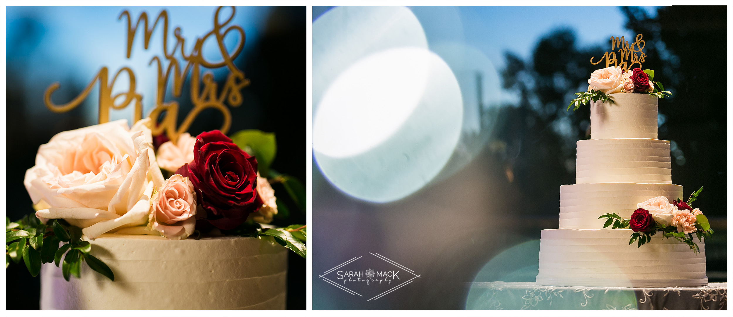 SA-Coyote-Hills-Golf-Course-Fullerton-Wedding-Photography-53.jpg