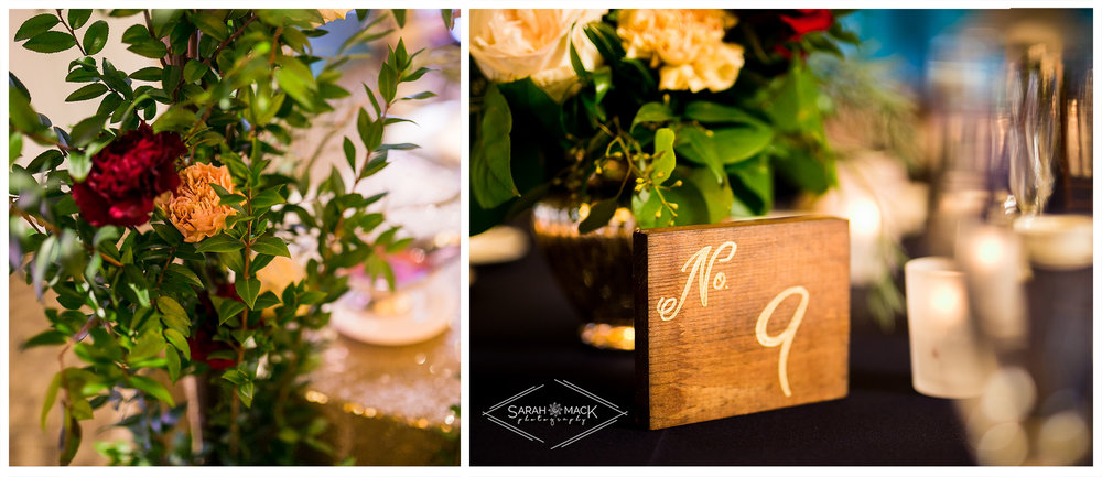 SA-Coyote-Hills-Golf-Course-Fullerton-Wedding-Photography-54.jpg