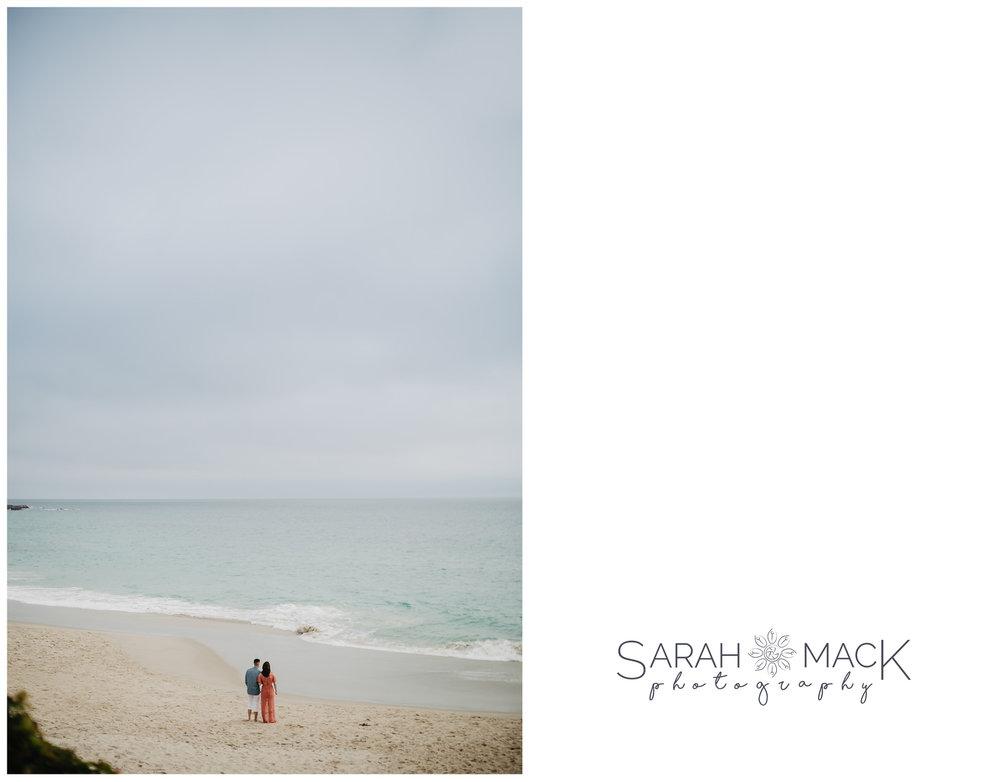 JJ-Victoria-Beach-Laguna-Beach-Engagement-16.jpg
