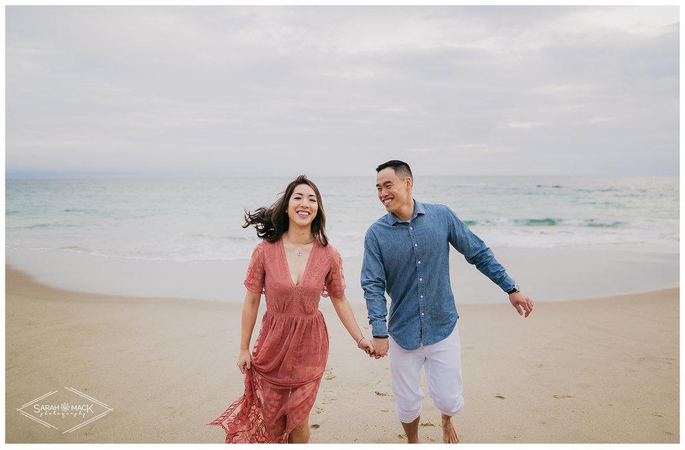 JJ-Victoria-Beach-Laguna-Beach-Engagement-18.jpg