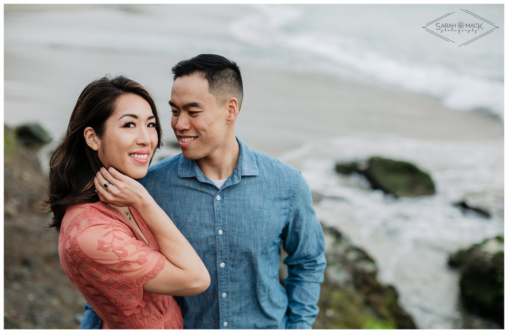 JJ-Victoria-Beach-Laguna-Beach-Engagement-23.jpg