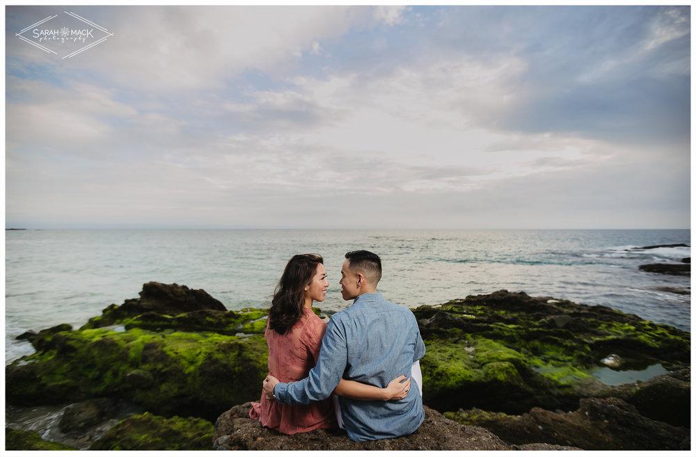 JJ-Victoria-Beach-Laguna-Beach-Engagement-24.jpg