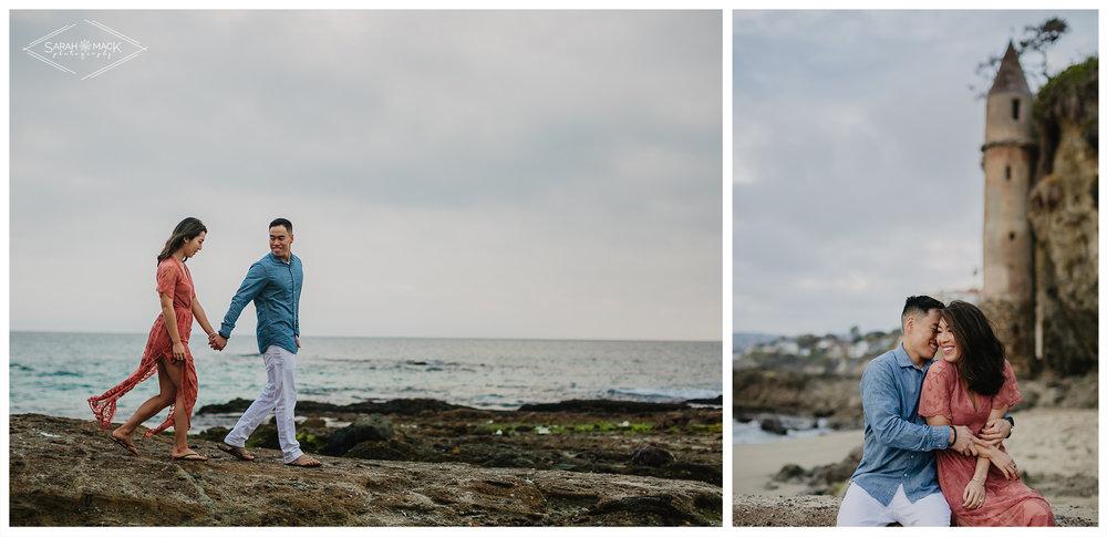 JJ-Victoria-Beach-Laguna-Beach-Engagement-26.jpg