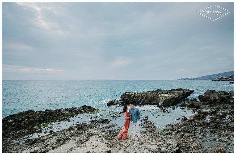 JJ-Victoria-Beach-Laguna-Beach-Engagement-28.jpg