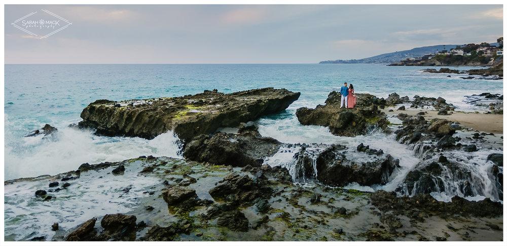 JJ-Victoria-Beach-Laguna-Beach-Engagement-29.jpg