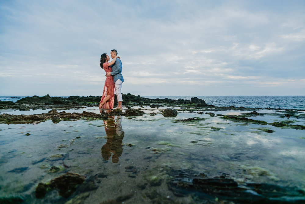 JJ-Victoria-Beach-Laguna-Engagement-Photography 142.jpg