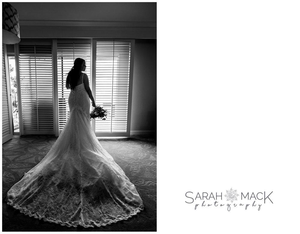 SM-Surf-and-Sands-Laguna-Beach-Wedding-Photography-18.jpg