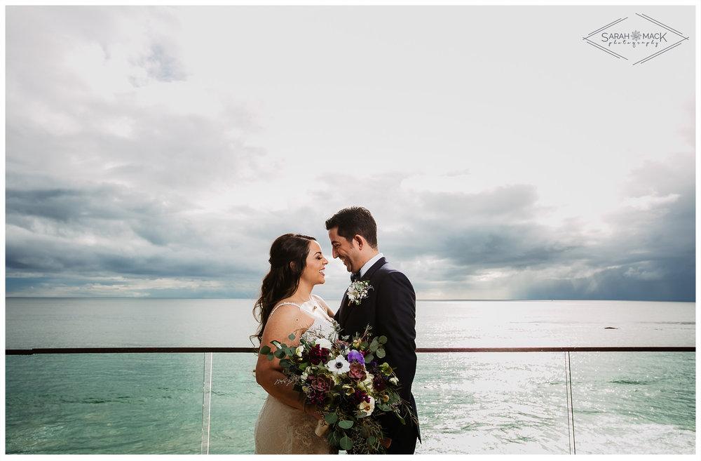 SM-Surf-and-Sands-Laguna-Beach-Wedding-Photography-21.jpg