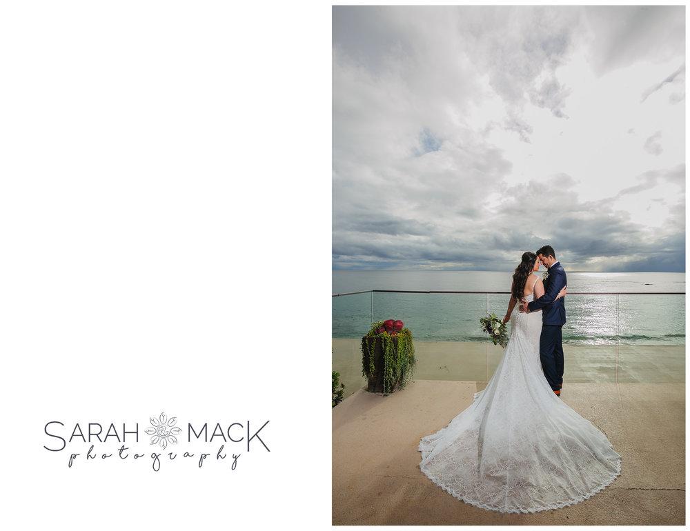 SM-Surf-and-Sands-Laguna-Beach-Wedding-Photography-22.jpg
