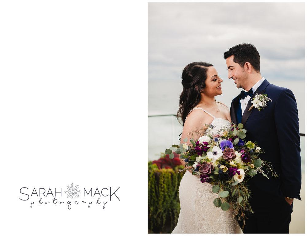 SM-Surf-and-Sands-Laguna-Beach-Wedding-Photography-25.jpg