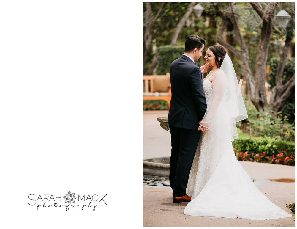 SM-Surf-and-Sands-Laguna-Beach-Wedding-Photography-27.jpg