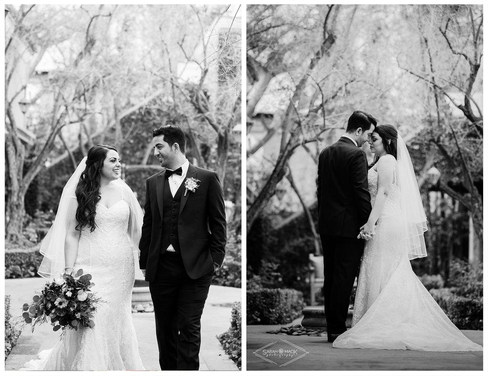 SM-Surf-and-Sands-Laguna-Beach-Wedding-Photography-26.jpg