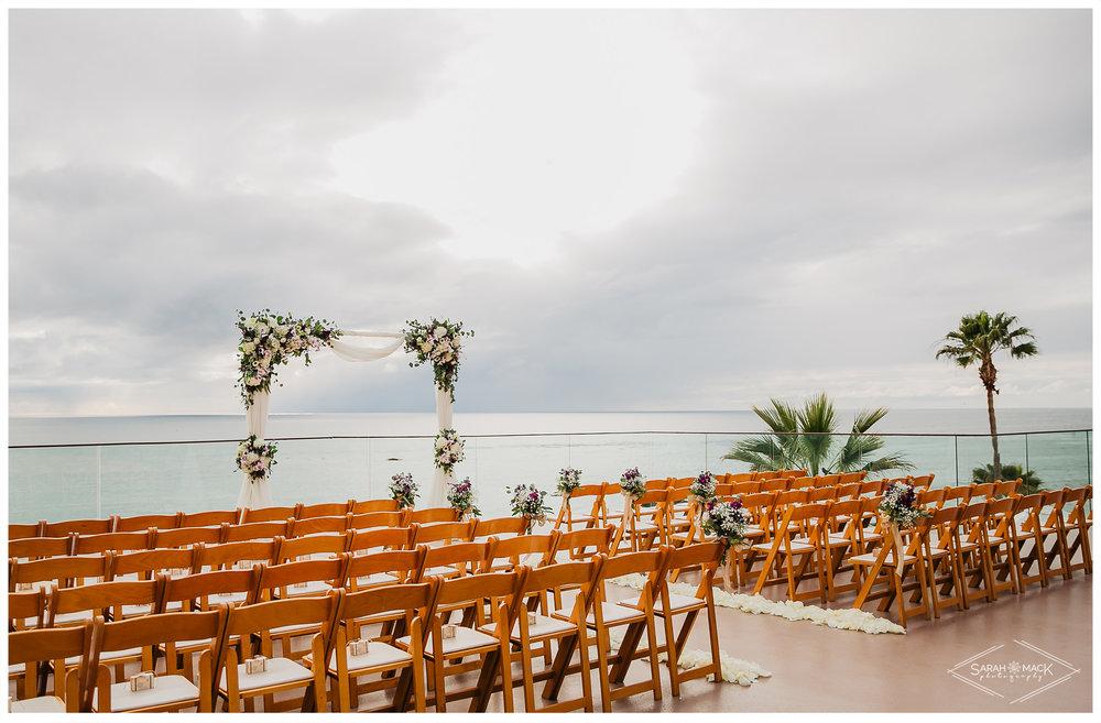 SM-Surf-and-Sands-Laguna-Beach-Wedding-Photography-28 copy.jpg