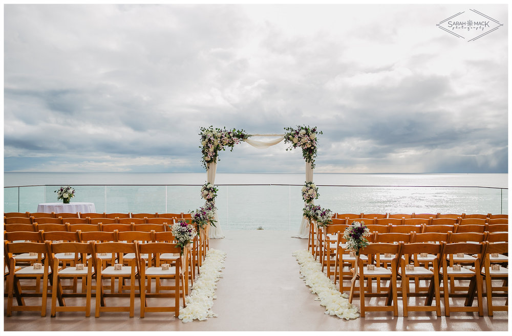 SM-Surf-and-Sands-Laguna-Beach-Wedding-Photography-29.jpg