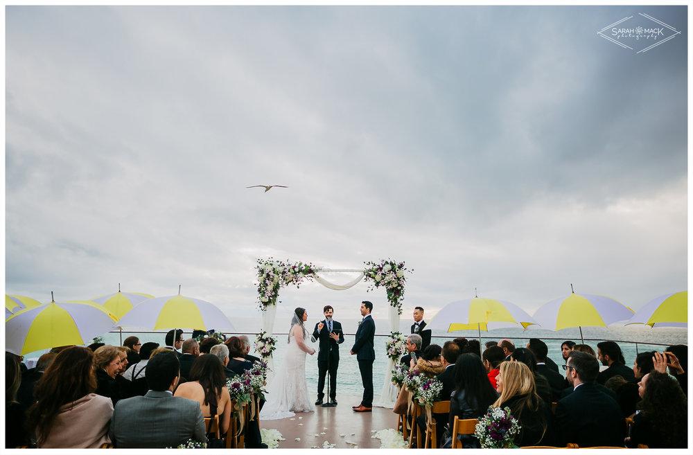 SM-Surf-and-Sands-Laguna-Beach-Wedding-Photography-33.jpg