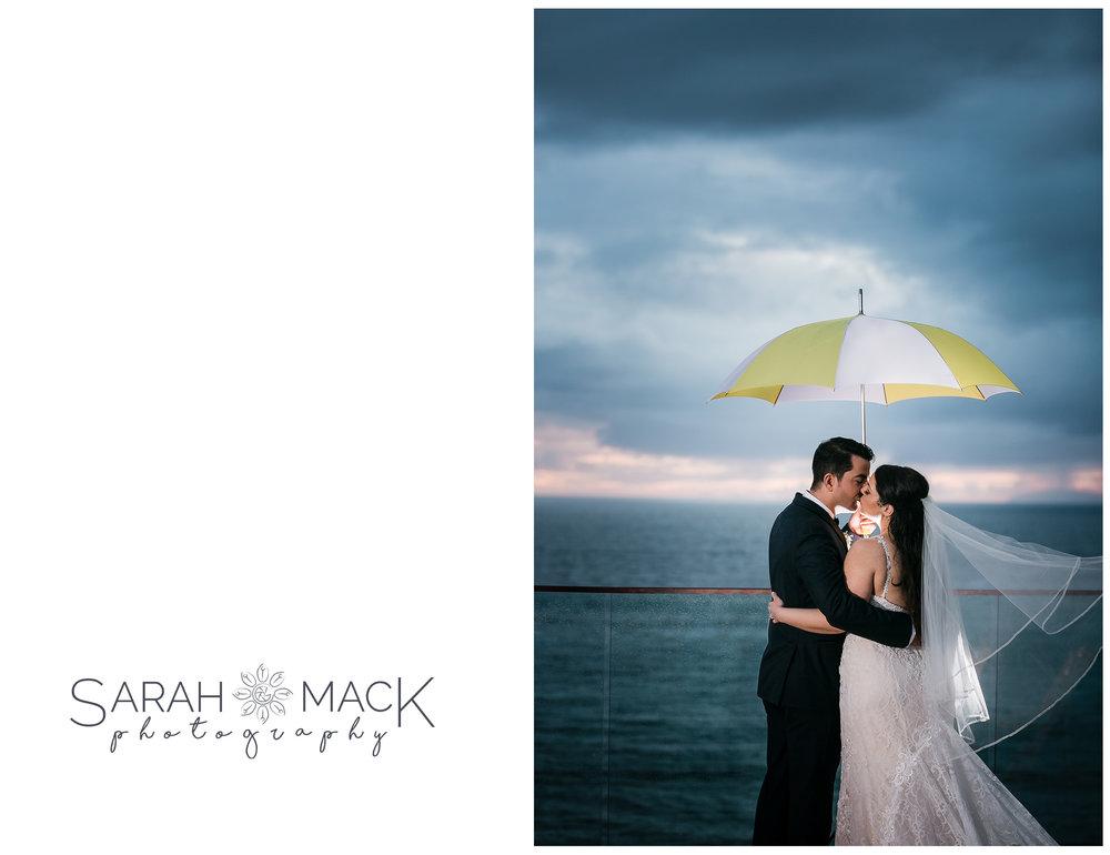 SM-Surf-and-Sands-Laguna-Beach-Wedding-Photography-42.jpg