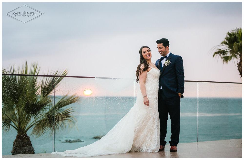 SM-Surf-and-Sands-Laguna-Beach-Wedding-Photography-43.jpg