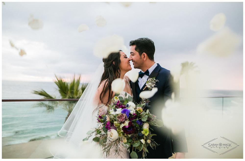SM-Surf-and-Sands-Laguna-Beach-Wedding-Photography-44.jpg
