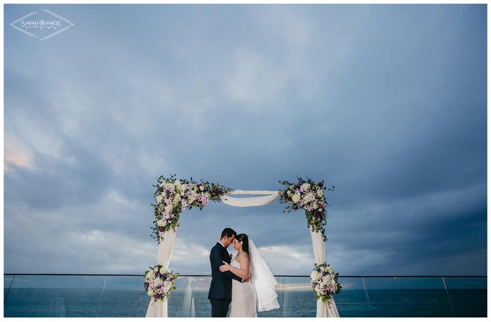 SM-Surf-and-Sands-Laguna-Beach-Wedding-Photography-41.jpg