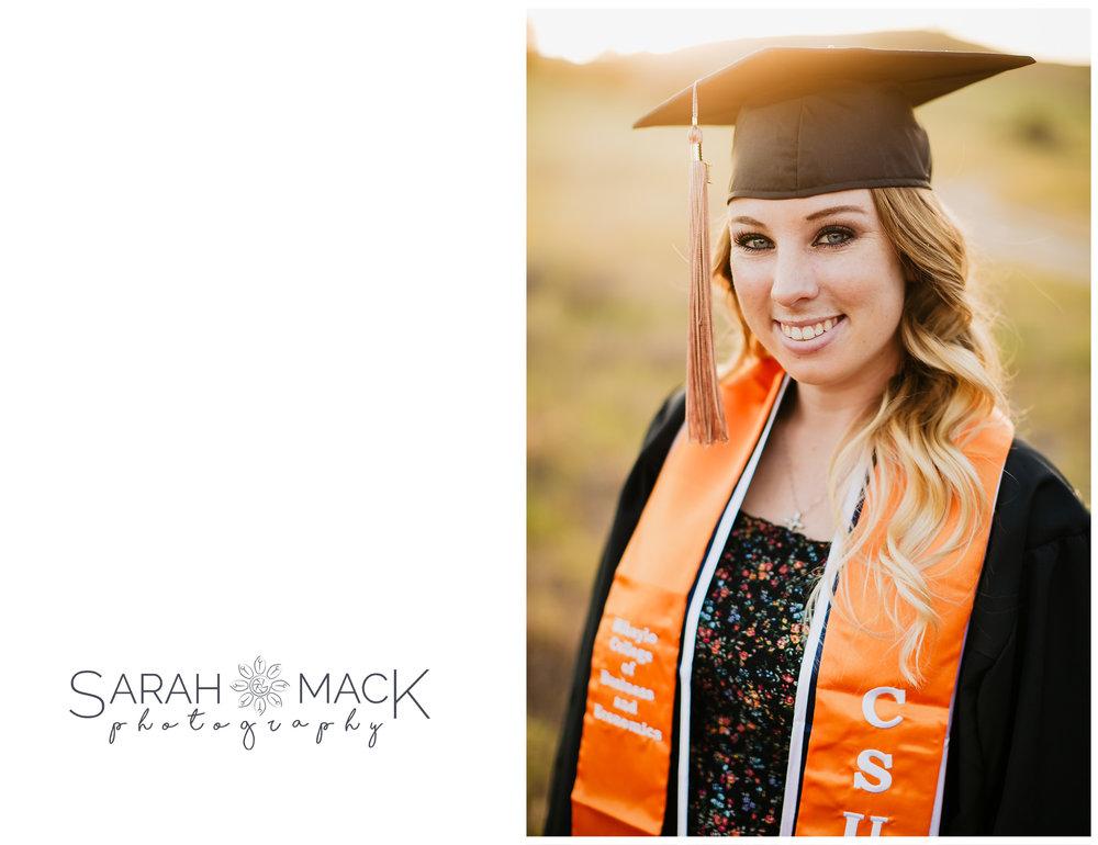A-Orange-COunty-Granduation-Portraits-7.jpg