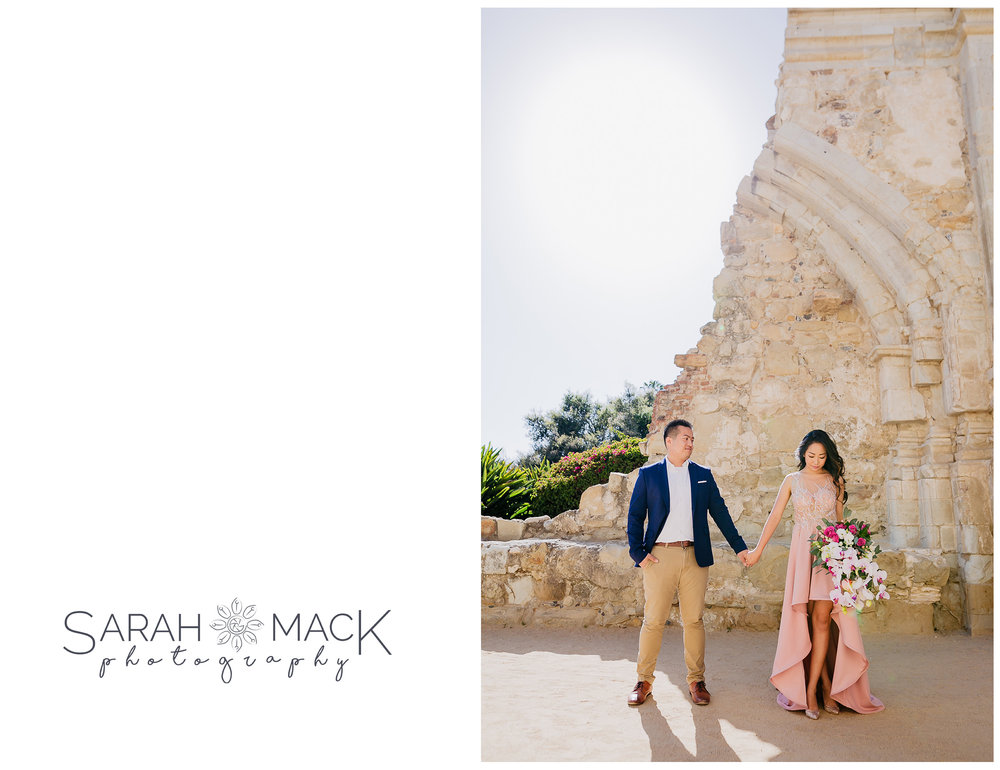 CJ-Mission-San-Juan-Capistrano-Engagement-Photography-3.jpg