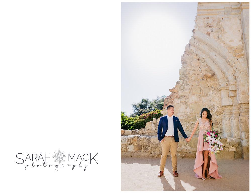 CJ-Mission-San-Juan-Capistrano-Engagement-Photography-3.jpg