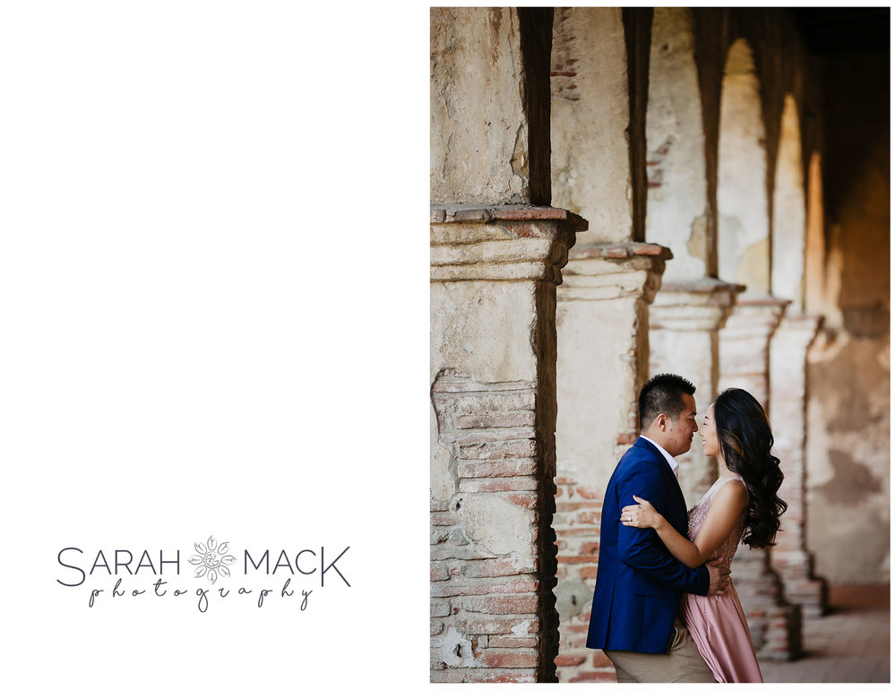 CJ-Mission-San-Juan-Capistrano-Engagement-Photography-9.jpg