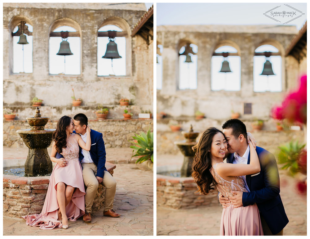 CJ-Mission-San-Juan-Capistrano-Engagement-Photography-12.jpg