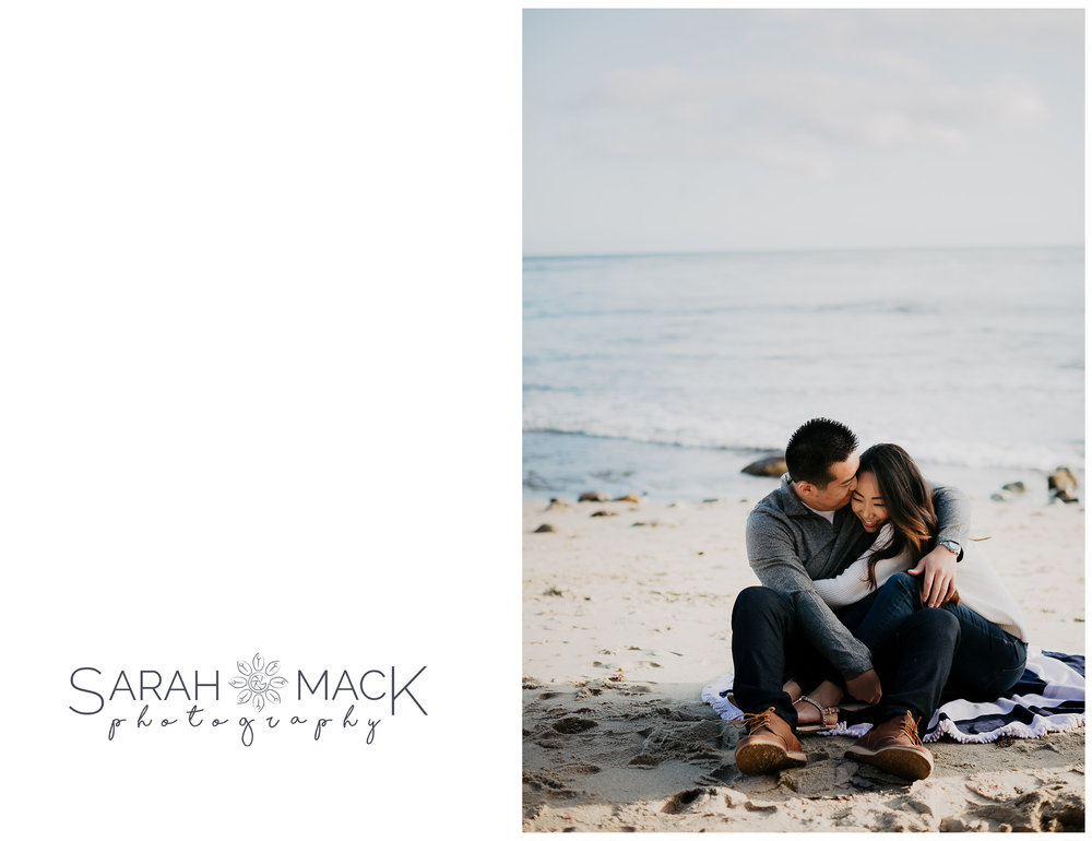 CJ-Mission-San-Juan-Capistrano-Engagement-Photography-16.jpg