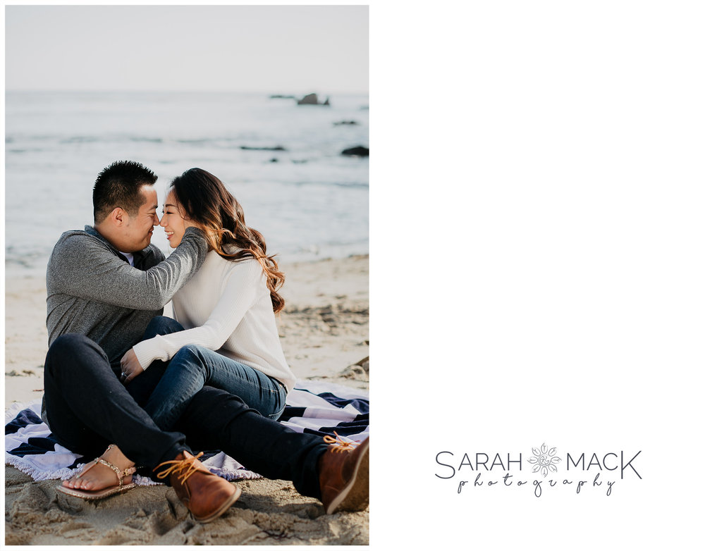 CJ-Mission-San-Juan-Capistrano-Engagement-Photography-19.jpg