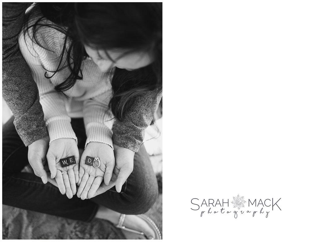 CJ-Mission-San-Juan-Capistrano-Engagement-Photography-21.jpg