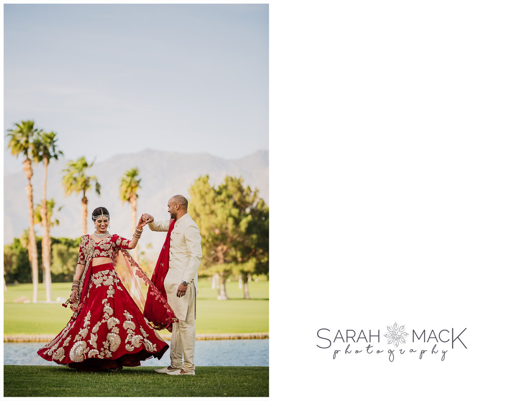 PR-Double-Tree-Hilton-Palm-Springs-Indian-Wedding-39.jpg