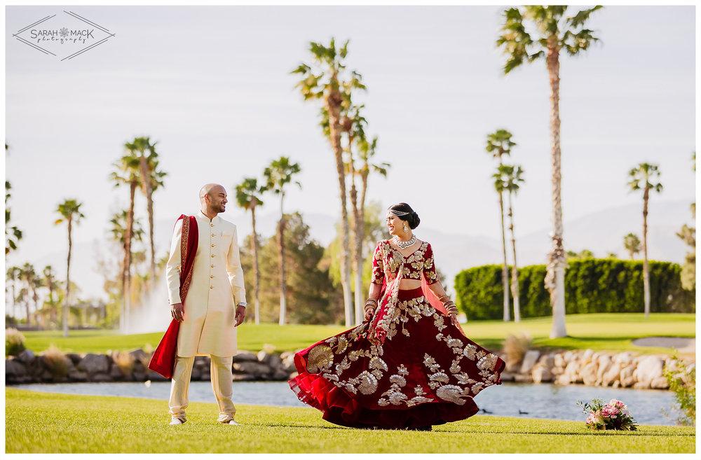 PR-Double-Tree-Hilton-Palm-Springs-Indian-Wedding-41.jpg